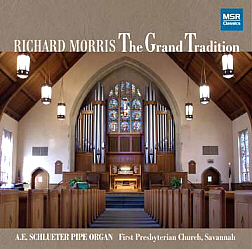 SCHLUETER: THE GRAND TRADITION