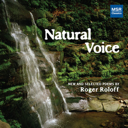 ROGER ROLOFF: NATURAL VOICE