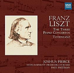 britten piano concerto