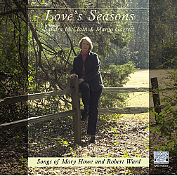 LOVE'S SEASONS