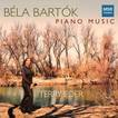 BELA BARTOK: PIANO MUSIC