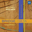 BRIDGE | SILTA