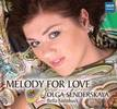 MELODY FOR LOVE
