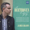 A BEETHOVEN ODYSSEY - VOL.5