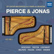 20TH MASTERPIECES FOR 2 PIANOS & ORCHESTRA
