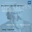 BRAHMS IN TRANSCRIPTION