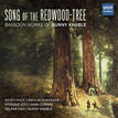SONG OF THE REDWOOD-TREE