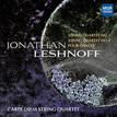 LESHNOFF: STRING QUARTETS; DANCES