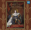 DE LA BARRE: MUSIC FOR LOUIS XV