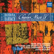 HARBACH VOL.8: CHAMBER MUSIC IV