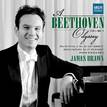 A BEETHOVEN ODYSSEY - VOL.3