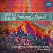 HARBACH VOL.12: ORCHESTRAL MUSIC IV