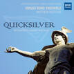 QUICKSILVER