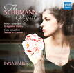 THE SCHUMANN PROJECT, VOL.1